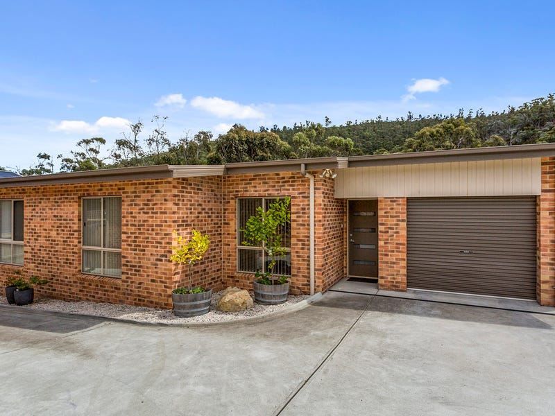 2/5 Piccolo Court, Mornington, Tas 7018