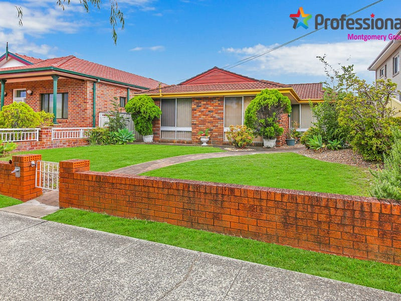 182 President Avenue, Brighton-Le-Sands, NSW 2216