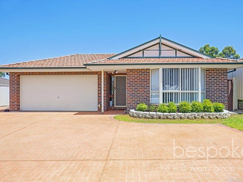 29 Coco Drive, Glenmore Park, NSW 2745
