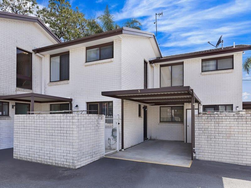 5/2-4 Dunban Road, Woy Woy, NSW 2256
