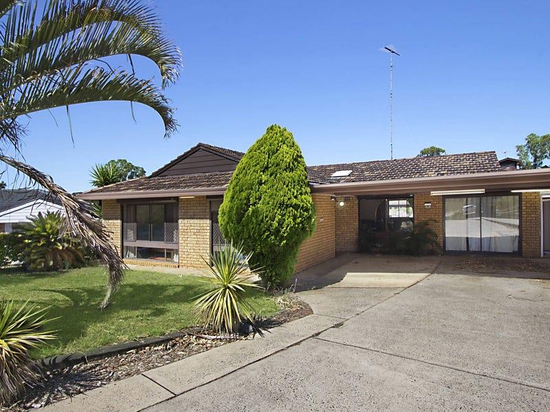 6 Nunga Place, Marayong, NSW 2148