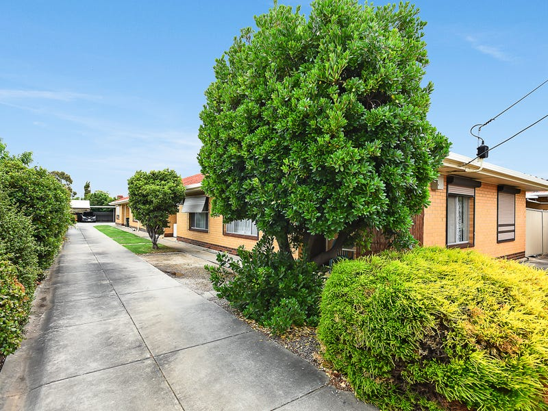 Unit 4, 94 Cliff Street, Glengowrie, SA 5044