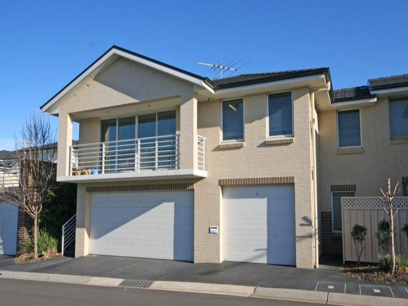 9 Stipa Lane, Mount Annan, NSW 2567