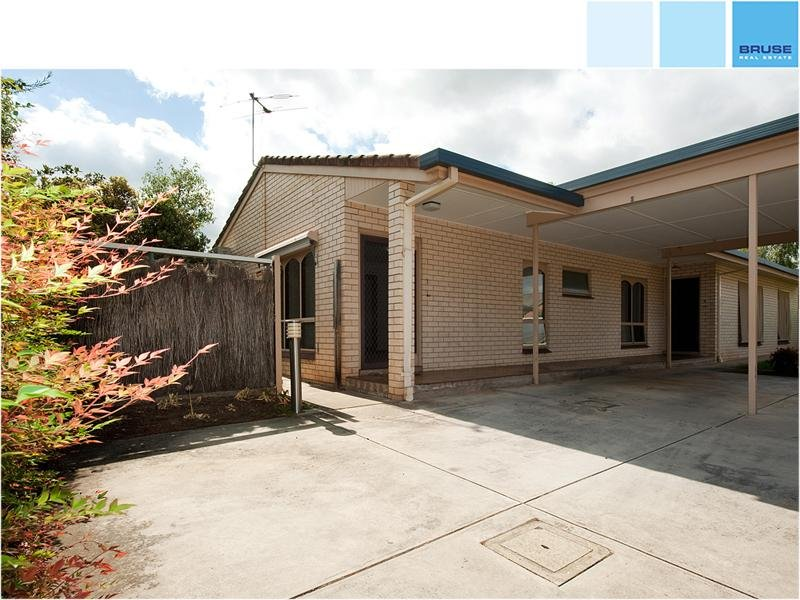 7/8 Clapton Road, Marryatville, SA 5068