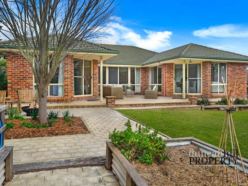 24 King Ranch Drive, Bowral, NSW 2576