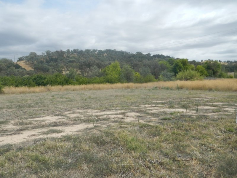 109 Greta Drive, Hamilton Valley, NSW 2641