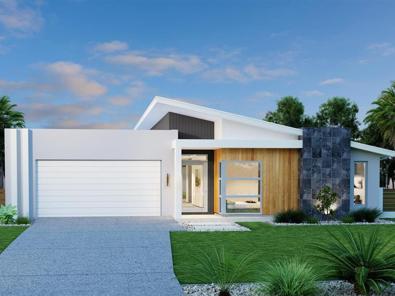 Lot 159 Flow Close, Trinity Beach