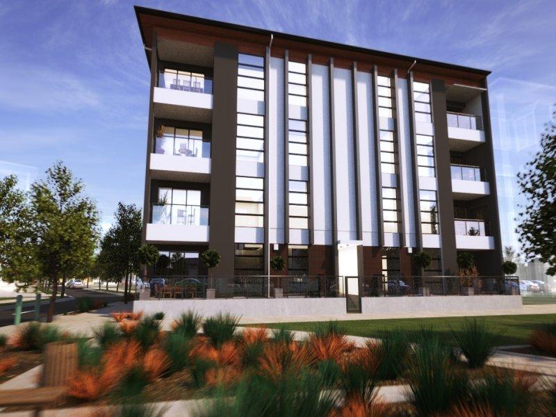 3/3 City View Boulevard, Northgate, SA 5085