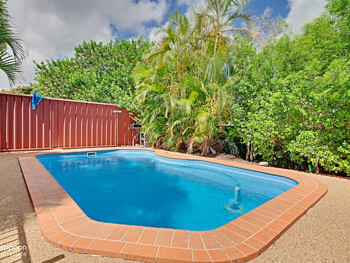 14 Antarctic Street, Yeppoon, Qld 4703