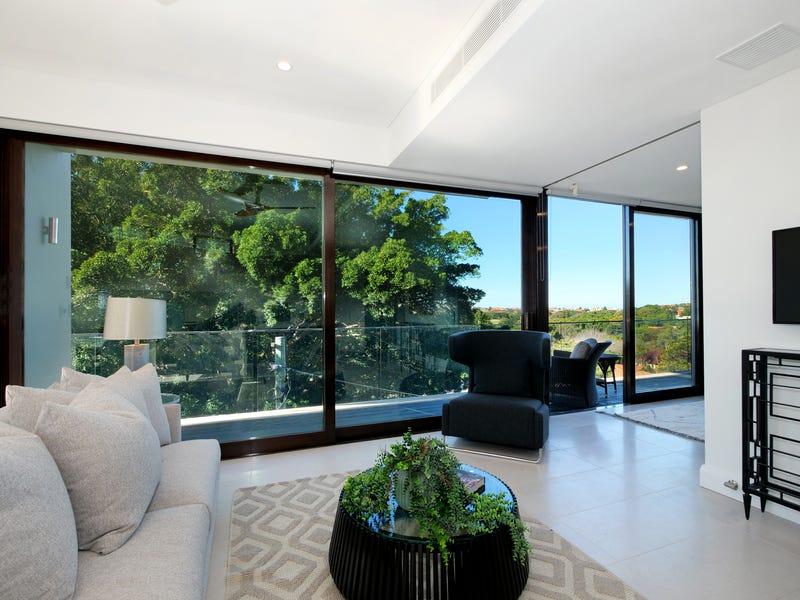 3/34b Latimer Road, Bellevue Hill, NSW 2023