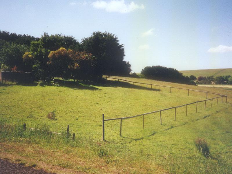 1397 Birregurra-Deans Marsh Road, Deans Marsh, Vic 3235