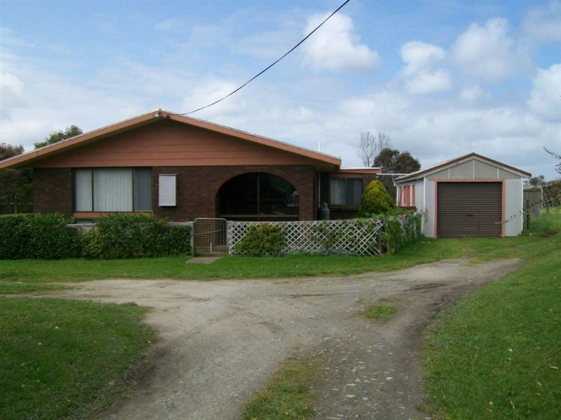 424 North Road, Loorana, Tas 7256