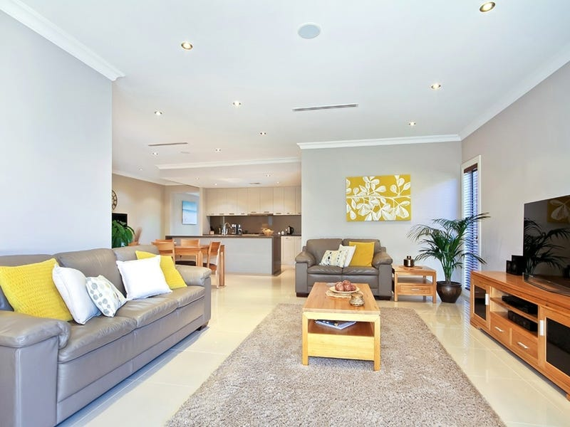 2 Wild Orchid Avenue, Aldinga Beach, SA 5173