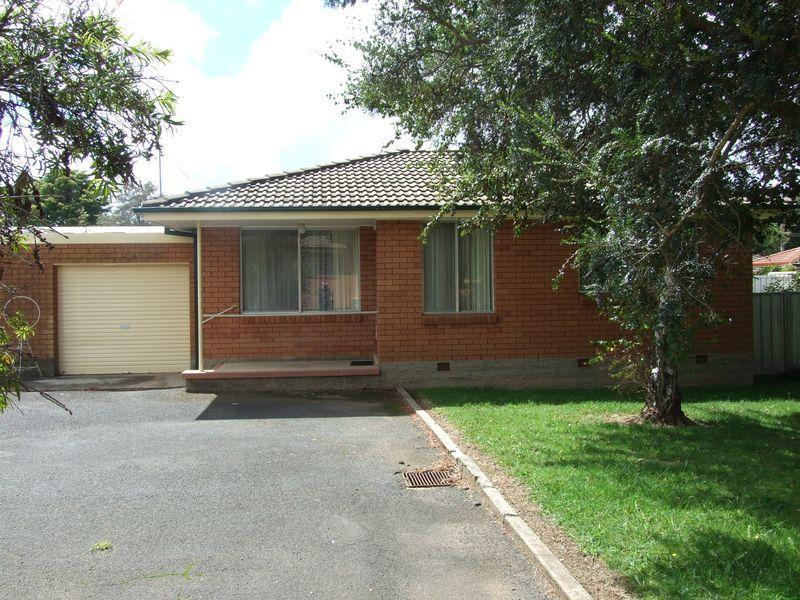 6/60 Frost Street, Orange, NSW 2800