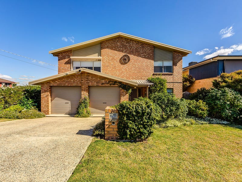 30 Country Club Drive, Clifton Springs, Vic 3222