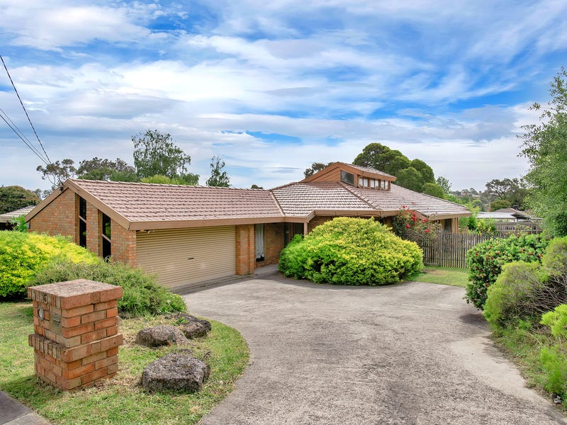 6 Tanunda Street, Vermont South, Vic 3133
