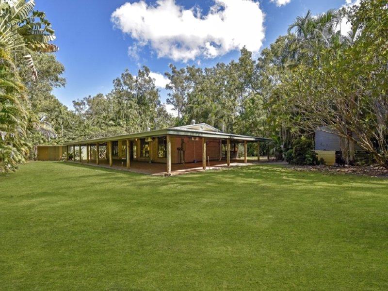 30 Pauline Road, Herbert, NT 0836