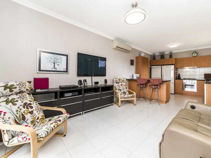 6/25B Ullapool Road, Applecross, WA 6153