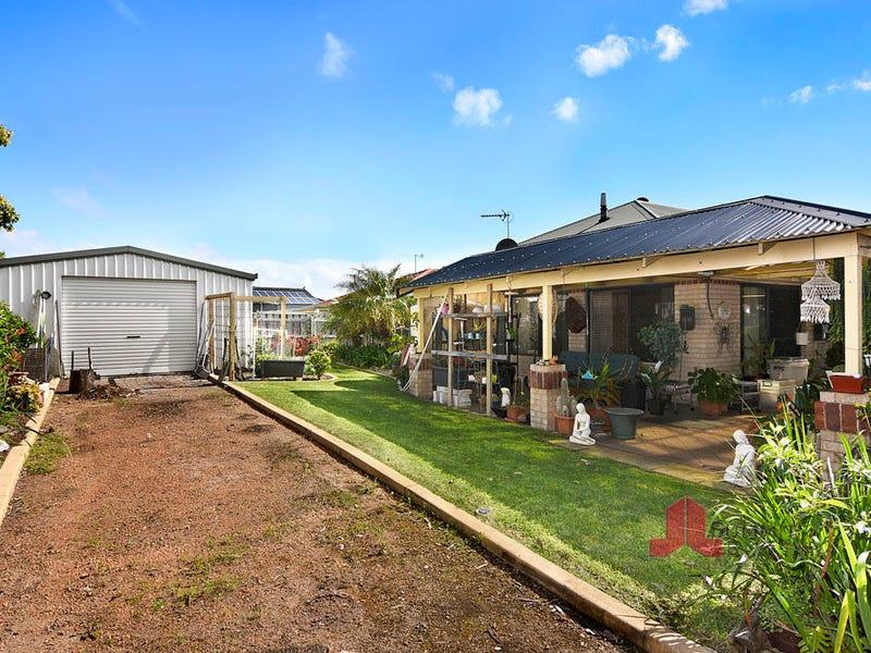 24 Barton Drive, Australind, WA 6233