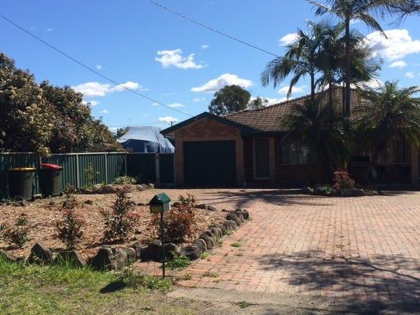 33b Main Road, Heddon Greta, NSW 2321