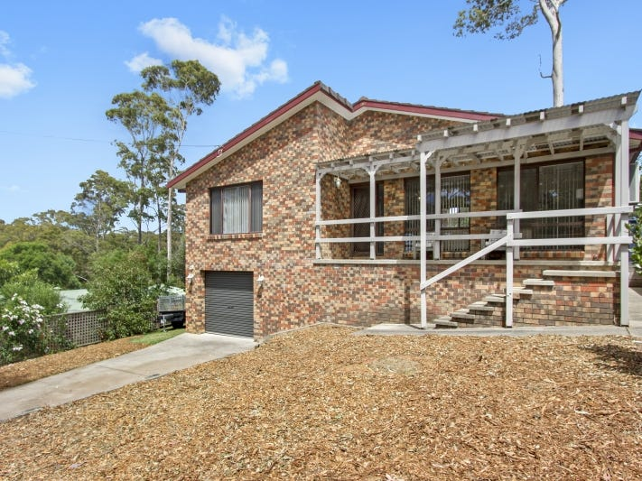 35 Euroka Avenue, Malua Bay, NSW 2536