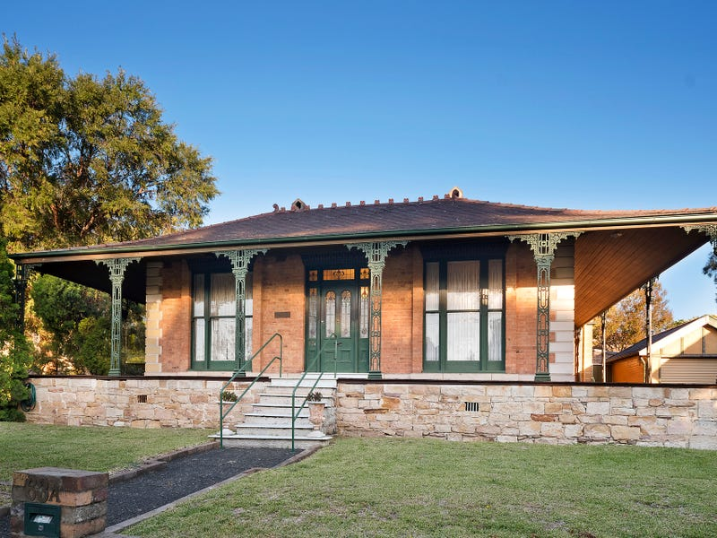 63A Victoria Street, Lewisham, NSW 2049