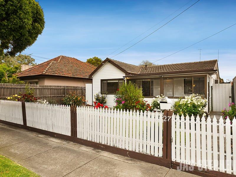 27 Hex Street, West Footscray, Vic 3012