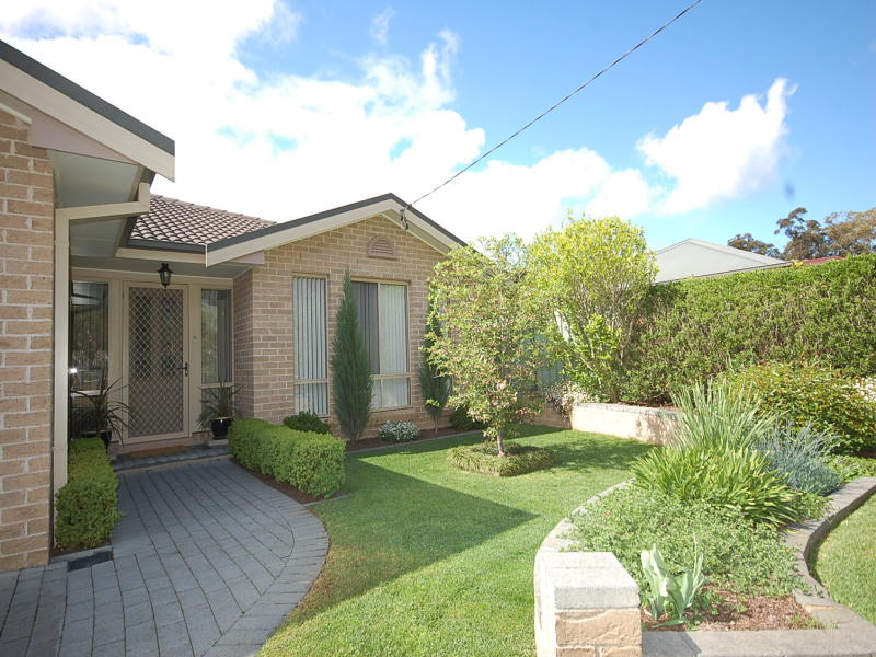 11 Biggera Street, Braemar, NSW 2575