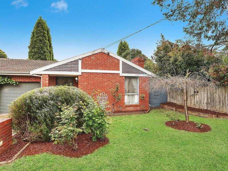 1A Orion Street, Vermont, Vic 3133