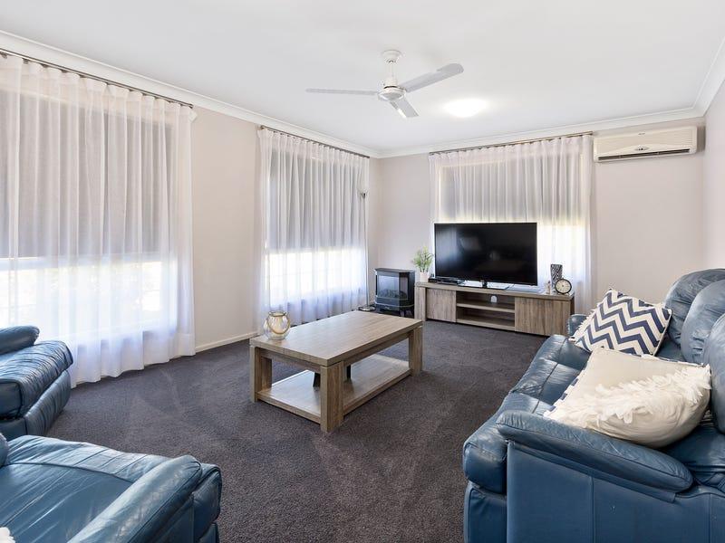 33 Kingston Drive, Flinders View