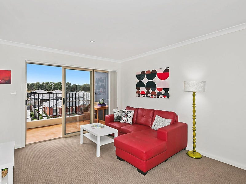 41/16 David Miller Crescent, Casey, ACT 2913