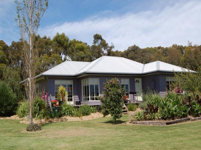 Address available on request, Naringal East, Vic 3277