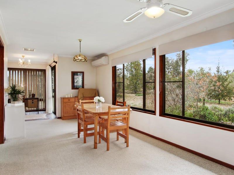 186 Braefarm Road, Moonbi, NSW 2353