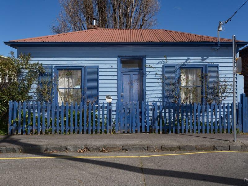 14 South Charles St, South Launceston, Tas 7249