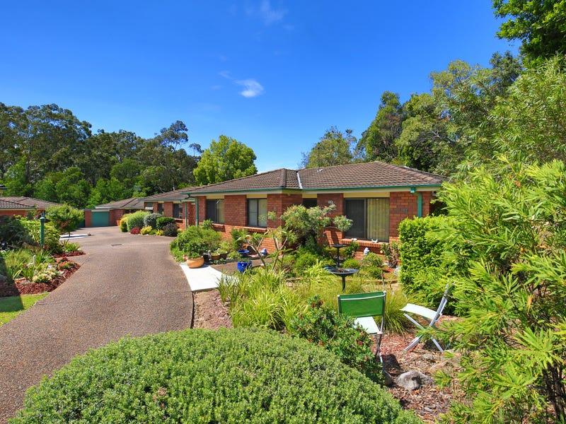 6/54 Tarawal Street, Bomaderry, NSW 2541