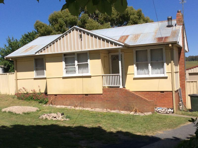 4 Luchetti Place, Oberon, NSW 2787