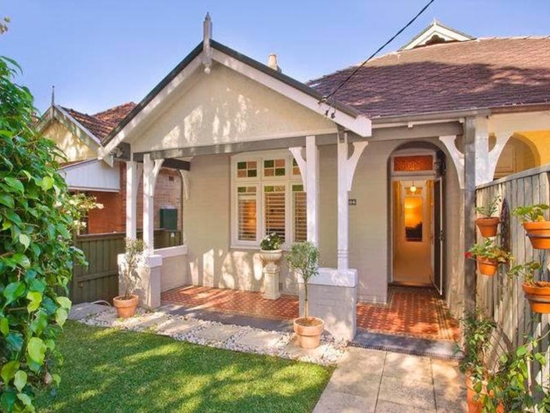 100 Spencer Road, Mosman, NSW 2088