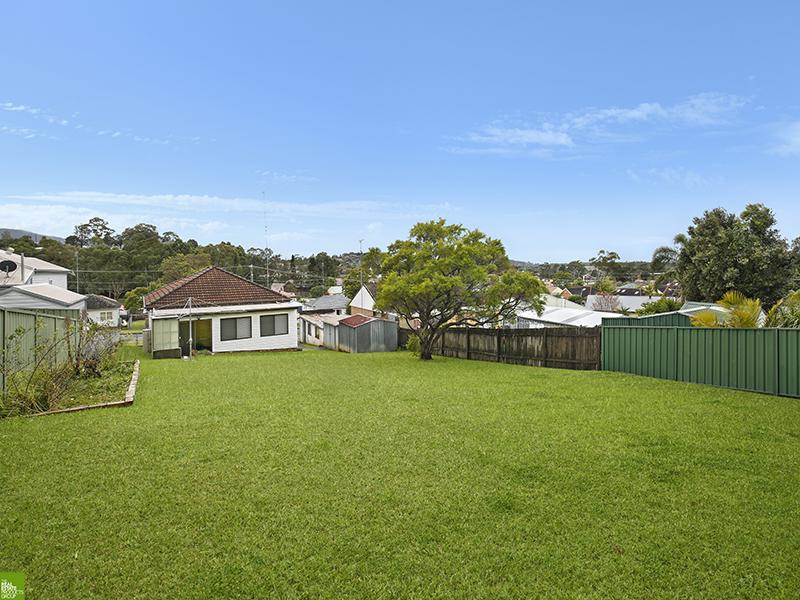 7 Beatus Street, Unanderra, NSW 2526