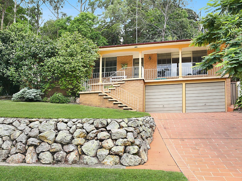 28 Atherton Close, Rankin Park, NSW 2287