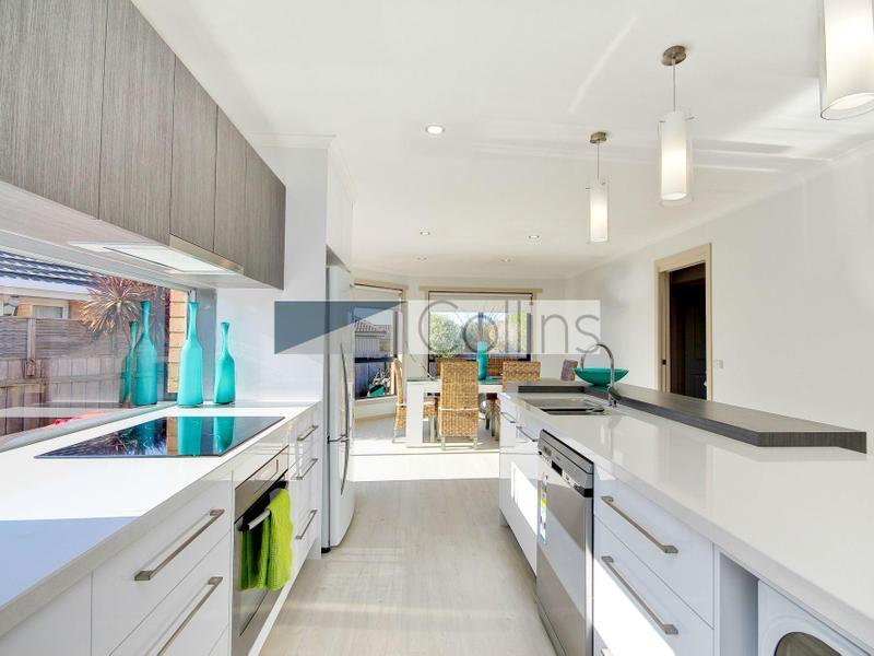 3 Gull Court, Shearwater, Tas 7307