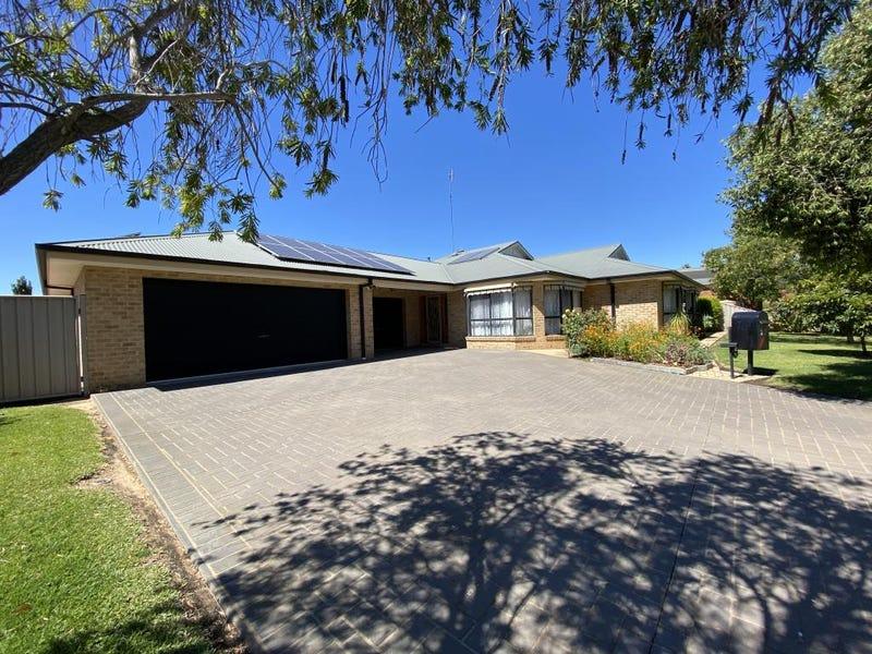 23 Goolgumbla Esp, Jerilderie, NSW 2716