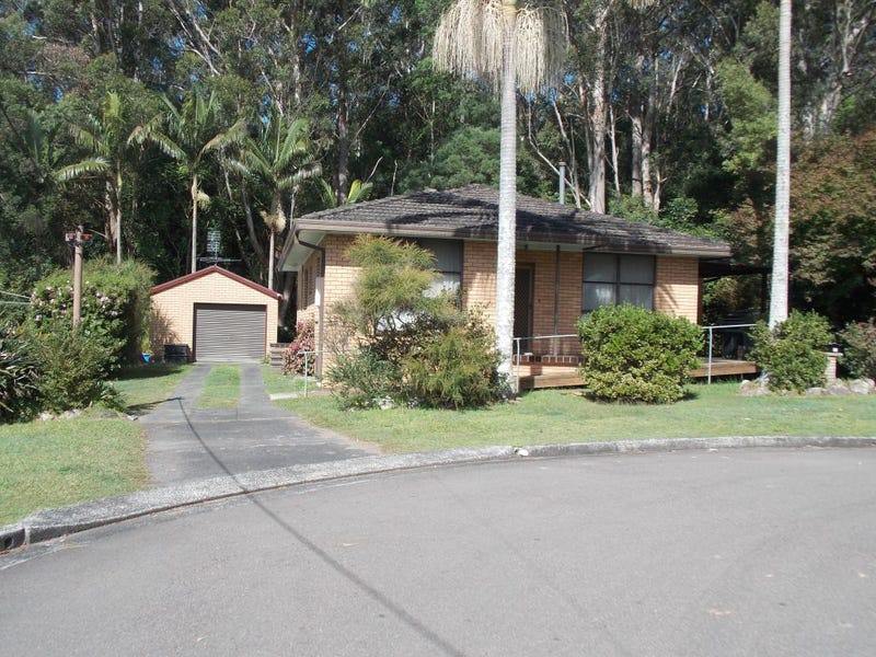 17  Jaques Street, Ourimbah, NSW 2258