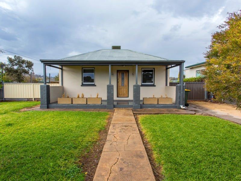 9 Victor Street, Cowra, NSW 2794