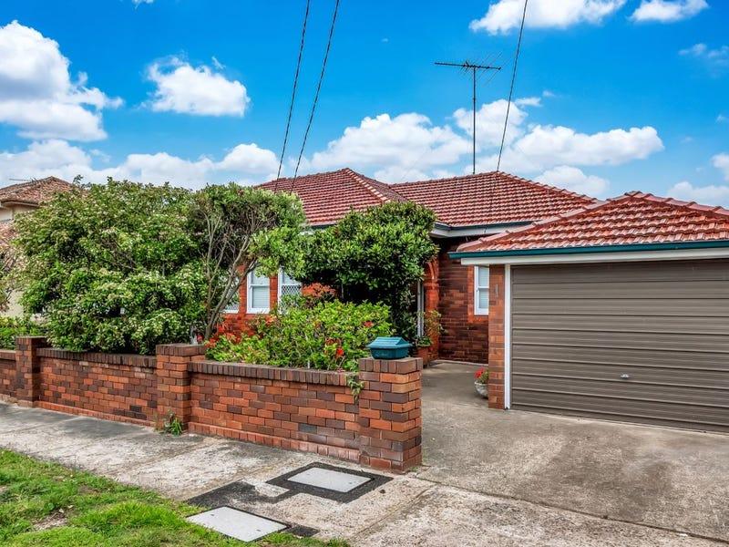 1 Bellevue street, Maroubra, NSW 2035