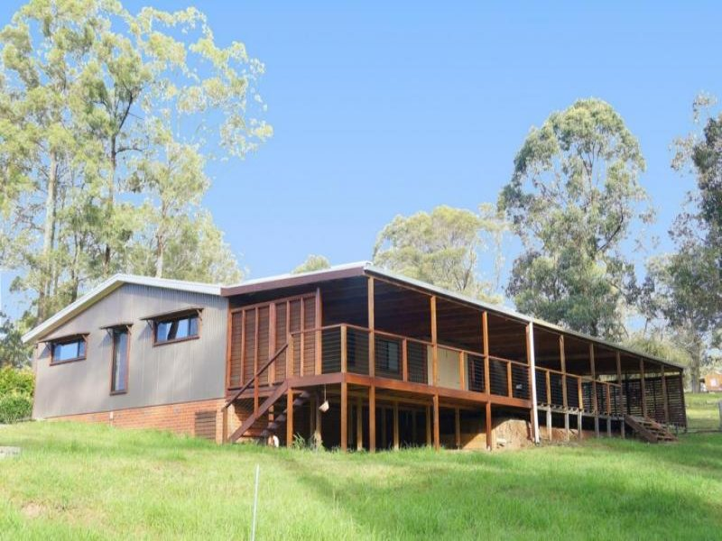 109 Hillview Drive West End, Yarravel, NSW 2440