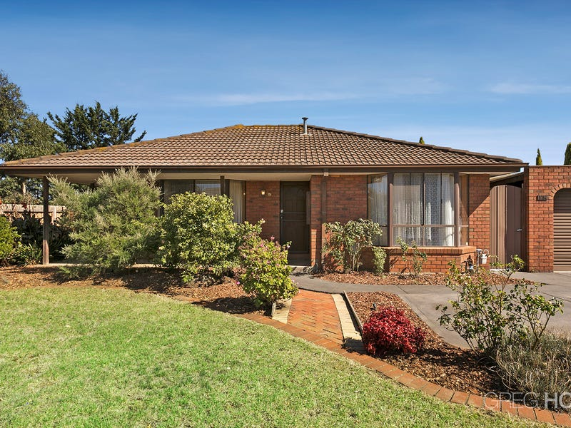 1/114 Hogans Road, Hoppers Crossing, Vic 3029
