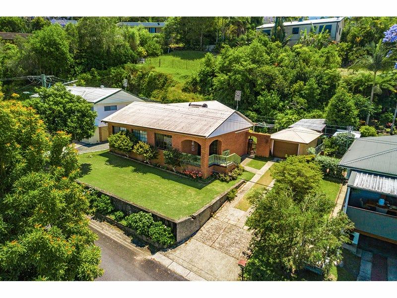 10 Showview Street, Girards Hill, NSW 2480