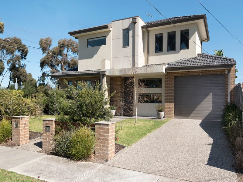 1 Talbot Street, Keilor East, Vic 3033