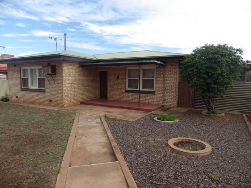 5 BILLING STREET, Whyalla Playford, SA 5600