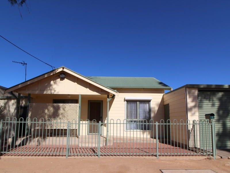 1 Mellor Street, Port Augusta West, SA 5700